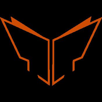 logo habilis grenadier