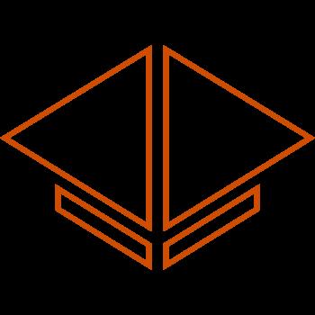 logo sapiens grenadier
