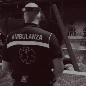 train disaster Virtual Training